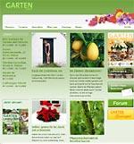 Verlosung: Sexy Jungbauern-Kalender