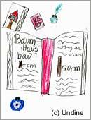 Baumhaus Bücher