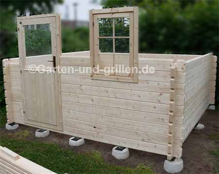 gartenhaus fenster obi my blog. Black Bedroom Furniture Sets. Home Design Ideas