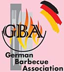 German Barbecue Association e. V.