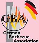 German Barbecue Association e. V.