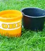 OBI und GS-Prüfzeichenmissbrauch