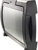 steba-VG-200-senkrecht-sm